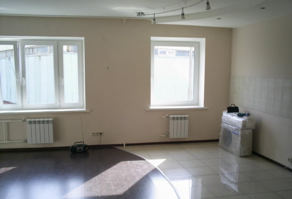Ремонт квартир под ключ в Москве и Подмосковье Ремонт и отделка - ра