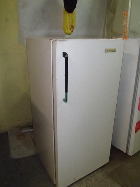 Магазин Дешевых Холодильников
