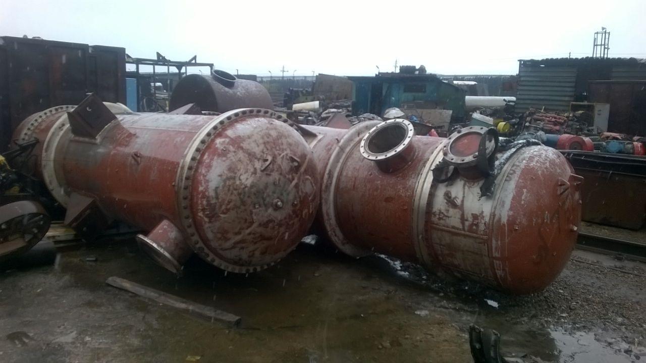 Теплообменник 1200ткв 10 м1 производитель пластинчатых теплообменников в челябинской области