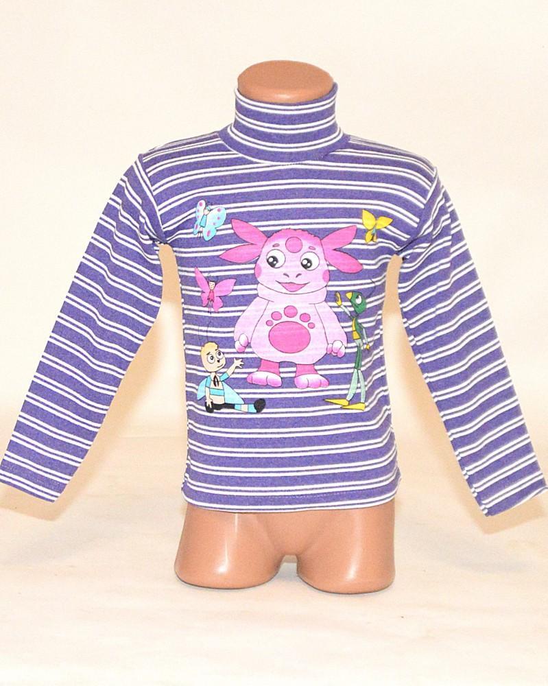 вечерняя одежда для мальчиков костюмы смокинги